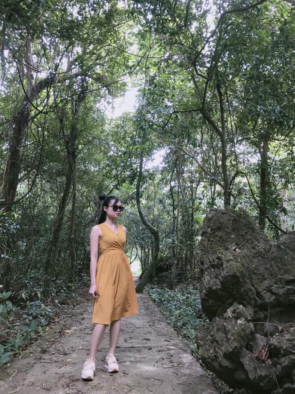 Quảng Bình nắng gió cho mùa hè nhiều trải nghiệm