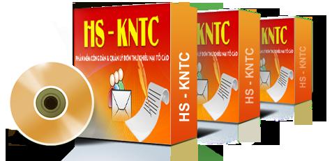 Quảng Bình: Ứng dụng phần mềm quản lý tiếp dân, giải quyết đơn thư khiếu nại tố cáo