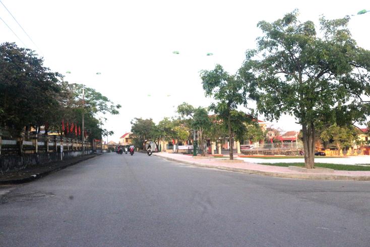Quảng Ninh: Tăng cường công tác quản lý Nhà nước trên lĩnh vực đầu tư xây dựng