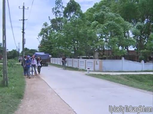Quảng Trạch: Huy động được gần 1.600 tỷ đồng để xây dựng nông thôn mới