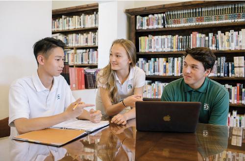 Quy định mới về công dân Việt Nam ra nước ngoài giảng dạy, học tập