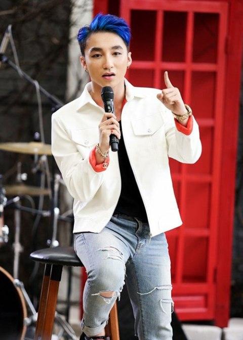 Sơn Tùng 'trắng tay' ở EMA 2015: MTV - Giấc mơ muôn đời?