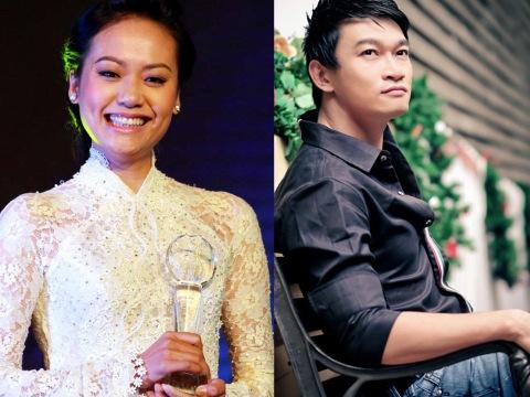 Tái khởi động Diễn viên điện ảnh triển vọng: 'Cuộc thi của những ngôi sao tương lai'