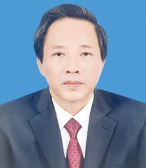 """Tân Bí thư Tỉnh ủy Quảng Bình: Luôn trăn trở vì hai chữ """"tỉnh nghèo"""""""