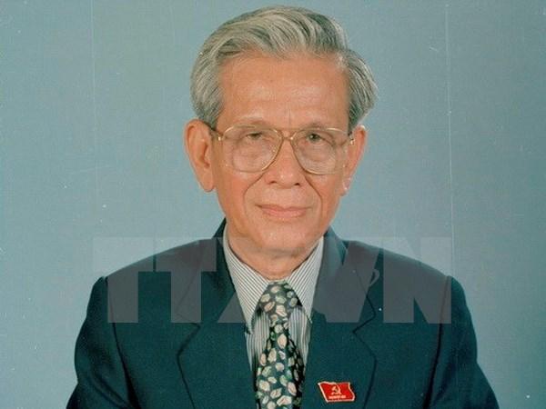 Tang lễ nhà báo Hữu Thọ được tổ chức theo nghi thức cấp cao