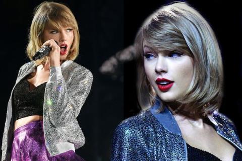 Taylor Swift lên kế hoạch tạm nghỉ vì sợ fan ... chán
