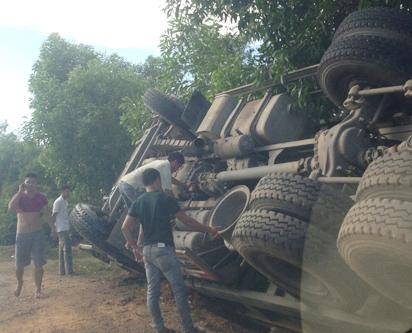 Tháng 7 có số người chết do tai nạn giao thông cao nhất