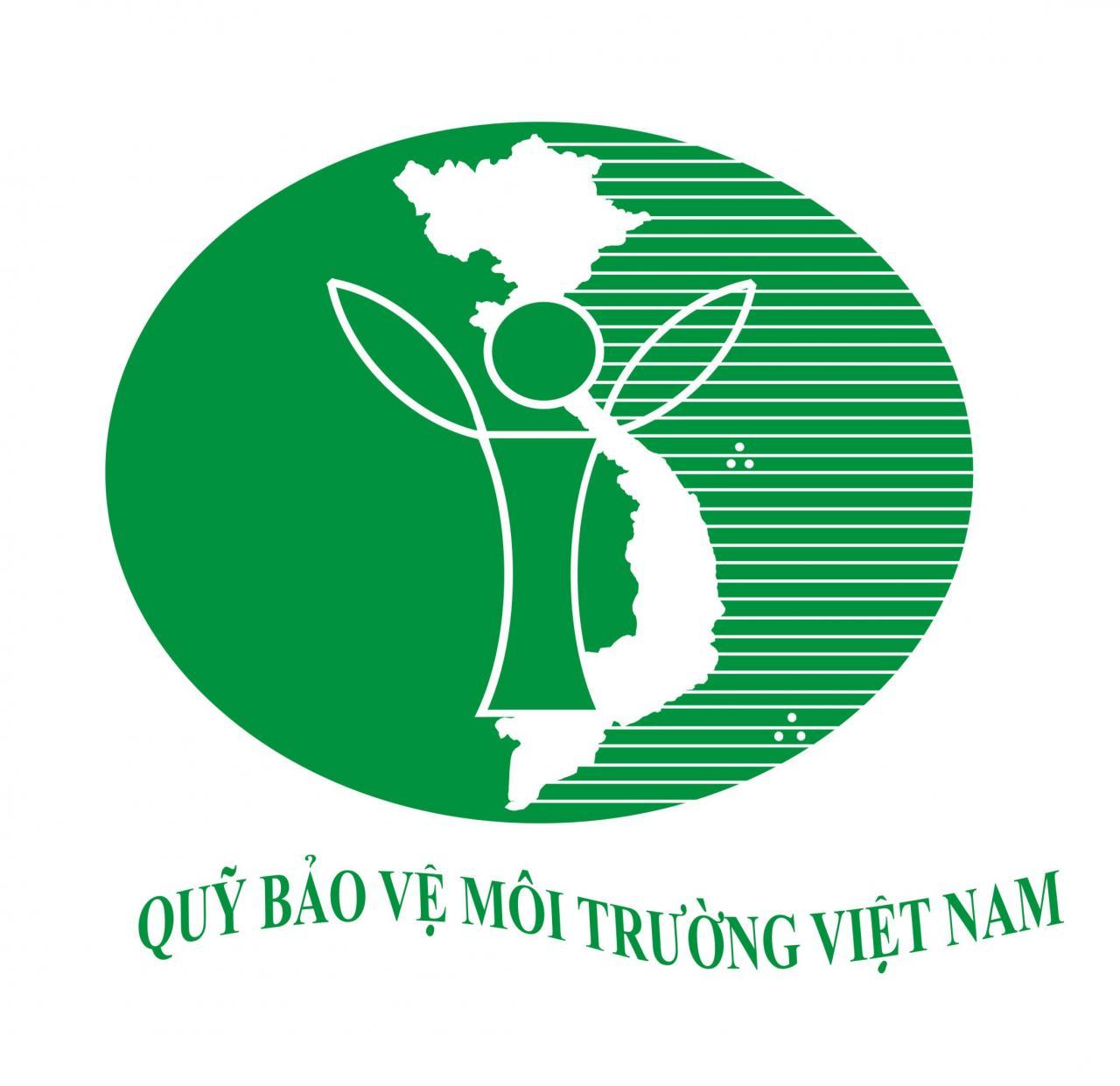 Thành lập Quỹ Bảo vệ môi trường tỉnh