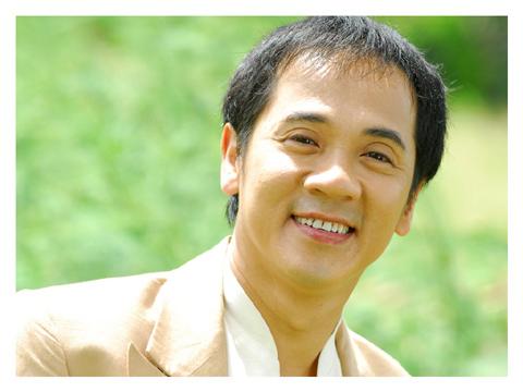 Thành Lộc: Thủy Tiên có tài 'chiêu dụ' ghê!