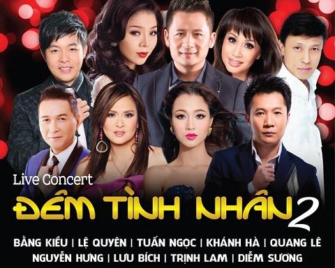 Thực hư Quang Lê chưa rời bỏ showbiz Việt: 'Chỉ tái xuất đúng 1 đêm vì... người nhà'