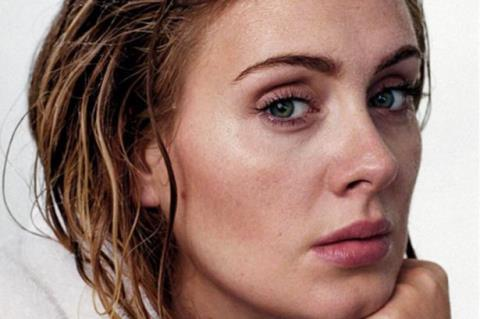 TIẾT LỘ: Giọng hát Adele trở nên hay hơn sau khi phẫu thuật họng