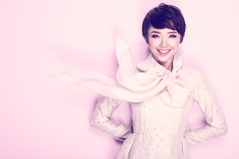 Tóc Tiên, Emily đón ngày Quốc khánh cùng khán giả Hà Nội