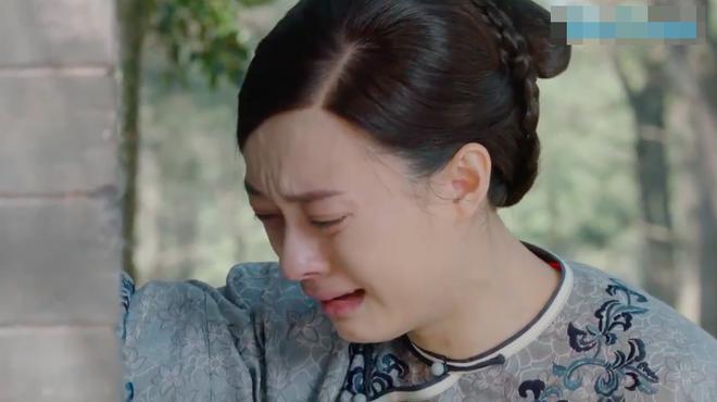 """Tôn Lệ tuyệt vọng, khóc ngất khi """"Tinh Di"""" Trần Hiểu đột ngột qua đời"""