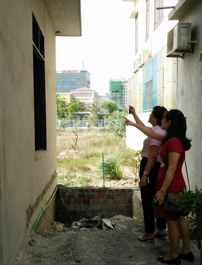TP.Đồng Hới: Tích cực triển khai vay vốn xây dựng nhà ở xã hội