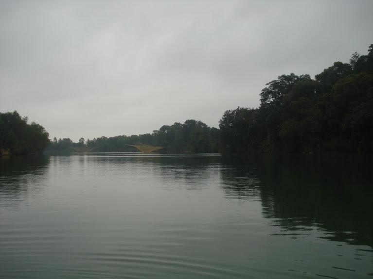 Trạm thủy nông Rào Nan: Chủ động cung cấp nước chống hạn cho lúa vụ hè-thu