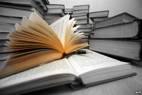 Văn học Quảng Bình: Những khoảng trống cần lấp đầy - Bài 2: Lý luận, phê bình văn học: Đất rộng nhưng người thưa