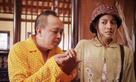Vì sao phim Việt khó 'bén mảng' tới Oscar?