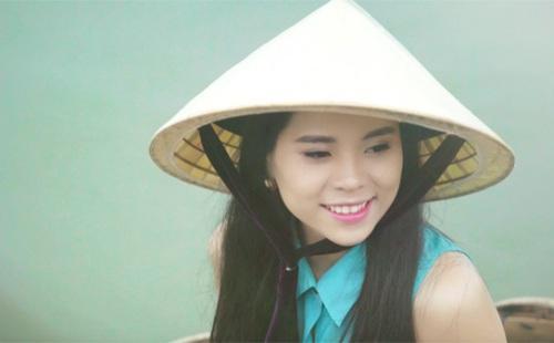Video Quảng Bình đẹp lay động lòng người của 9x Việt