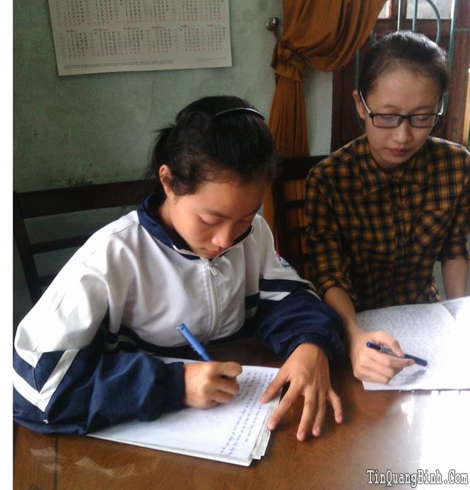 Xác định được đối tượng gây ra nhiều vụ đốt cây rơm ở xã An Ninh